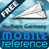 Northern Germany - FREE Guide
