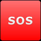 Cercamiesalvami SOS