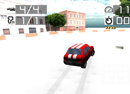 Fast Racing 3D - Android Apps on Google Play
