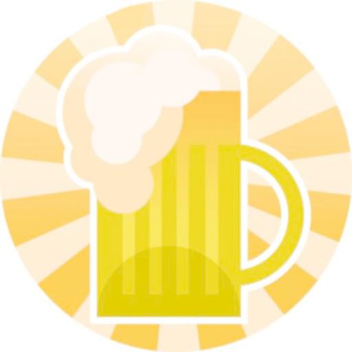Cervejometro 生活 App LOGO-APP試玩
