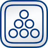 App Hist HM (Task Manager)