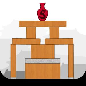 Equilibrium Puzzle for PC and MAC