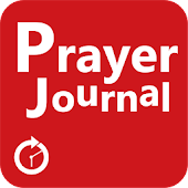 Dec 2014 Prayer Journal