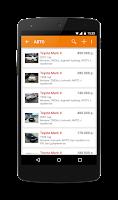 Screenshot of Sakh.com