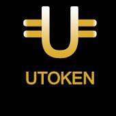 Usahawan Utokens