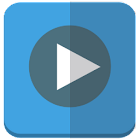 Video Info Viewer icon