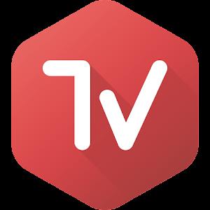 Magine Tv Live Fernsehen Android Apps Auf Google Play