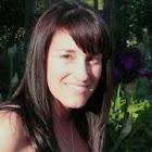CassandraBreer