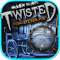 Twisted Nightmare Mystery
