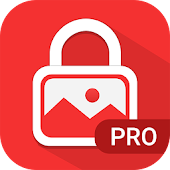 Image Locker Pro - Hide photos
