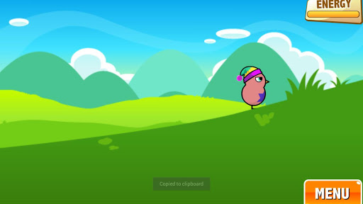 Duck Life  screenshots 5