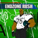 Endzone Rush Lite logo