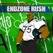 Endzone Rush Lite