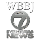 WBBJ 7 Eyewitness News icon