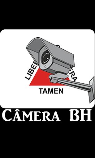 Câmera BH