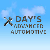 Day's Advanced Automotive