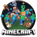 Live Wallpaper for Minecraft icon