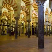 Spain Mezquita(ES002)