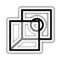 Geostruct icon