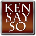 Kensayso Life Mgmt 101 LITE logo