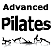 Advanced Pilates Videos