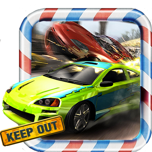 Traffic Racer Extreme