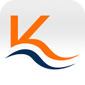 Keve Tablet icon