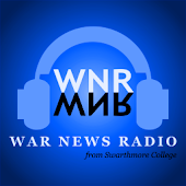 WarNewsRadio
