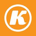 Kupatana Uganda icon