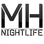 MH Nightlife Eventmanagement