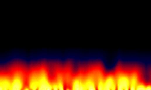 Retro Effects- screenshot thumbnail