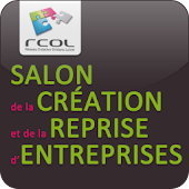 Salon RCOL