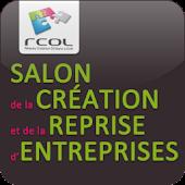 Salon RCOL