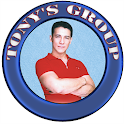 Tony's Group icon