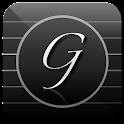 Gaia (Icon Pack) icon