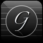 Gaia (Icon Pack)