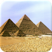 Psychic Pyramid