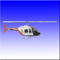 TH-67 Creek -10 Cards icon