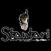 Stantari