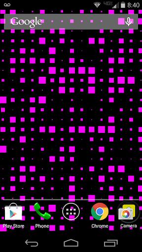 Tincan Wallpaper