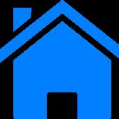 SFL Homes
