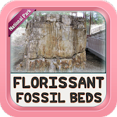 Florissant FossilBeds Monument