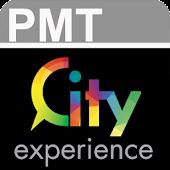 Penedés Marítim City Experienc