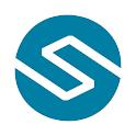 schooltool Mobile icon