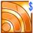 forex news logo