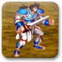 Super三國志II:赤壁之戰無限幣版 icon