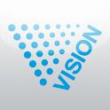 Vision.app logo