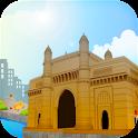 MyCityWay - Mumbai Way icon