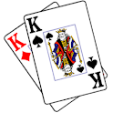 Kings in the Corners logo