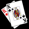 Kings in the Corners logo
